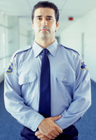 SECURITY GUARD SERVICES MIAMI SECURITY GUARD COMPANY