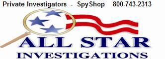Miami Private Investigators, Miami Investigator, Miami SpyShops, Miami Florida Private Investigator, Miami Private Detective, Miami Detective Services, Miami Investigation Services, Florida Private Investigators